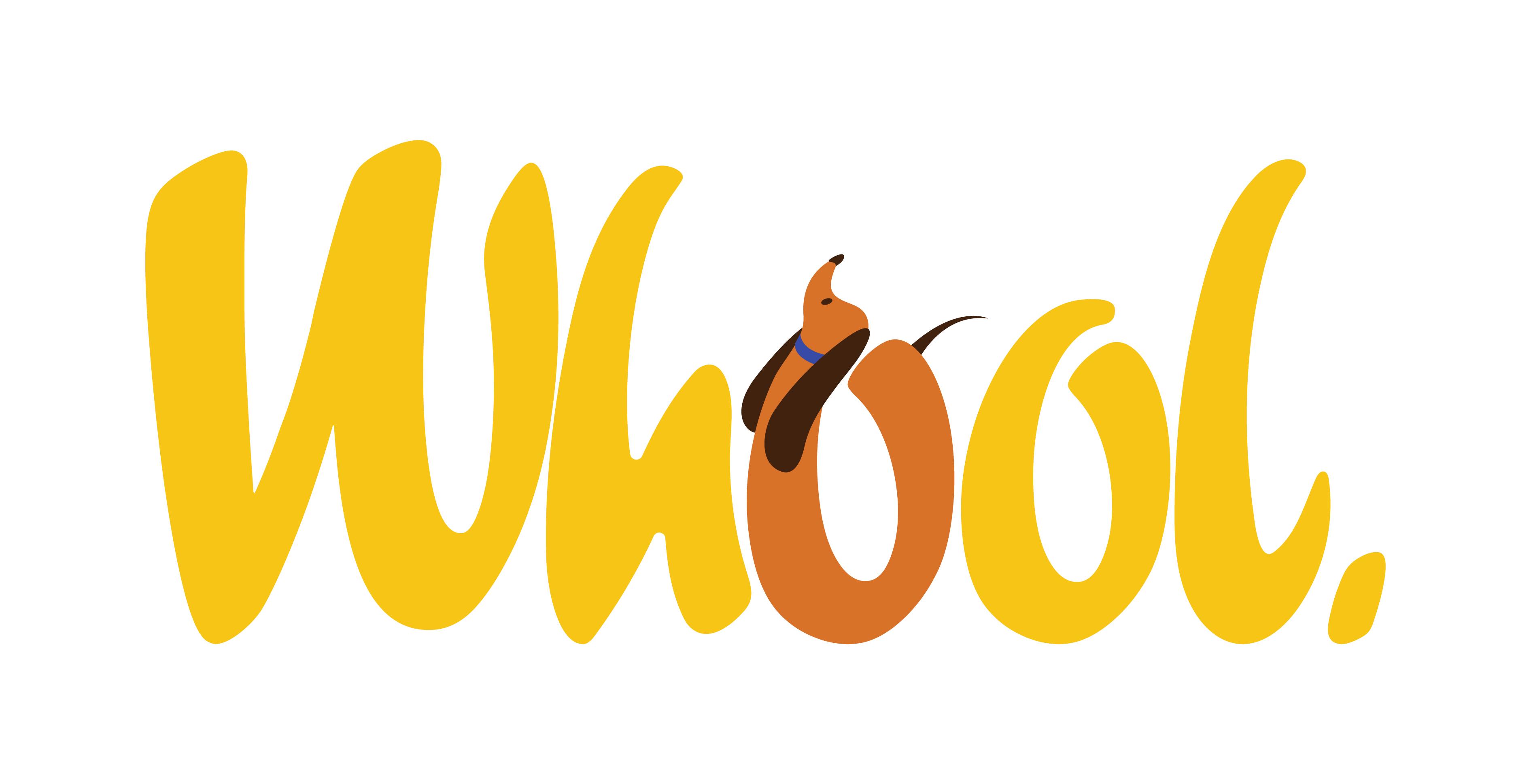 wooollogo