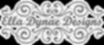 Ella Dynae Designs
