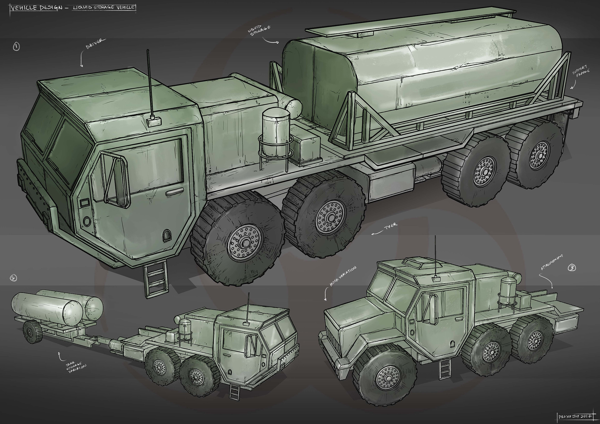Vehicle_Design