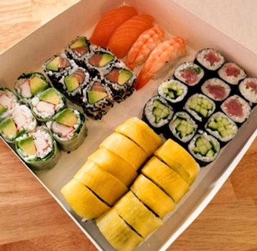 sushi%20a%20la%20vie%20box%203_edited.jp