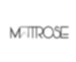 Logo Matrose.png