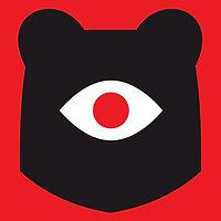 Logo ADBK.JPG
