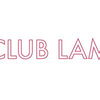 Logo Club Lam.png