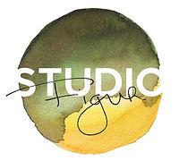 Logo Studio Figur.jpg