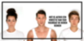 ADBK_home-background_portraits3.png