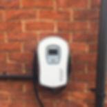 zappi-installer-glasgow.jpg
