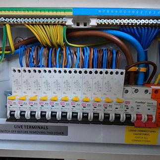 rewiring-dennistoun.jpg