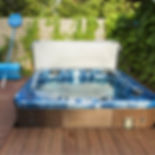 hot-tub-installation.jpg