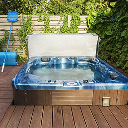 hot-tub-installation.jpg