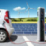 eco-energy-solutions-with-ev.jpg