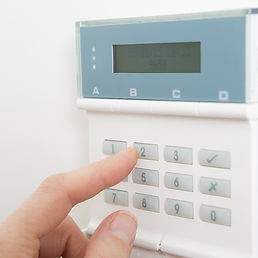 wireless-alarm-panel.jpg