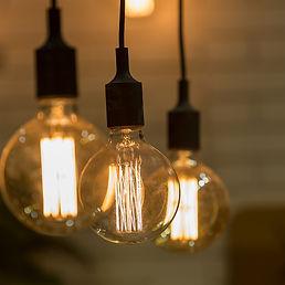 3-vintage-bulbs.jpg