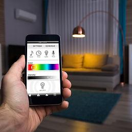 smart-controlled-bulbs.jpg