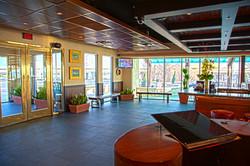 Waterfront-Grill-Lobby.jpg