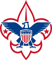 668px-Boy_Scouts_of_America_corporate_tr