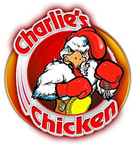 Charlie's Chicken.png