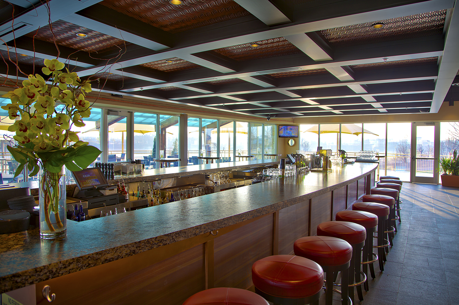 Waterfront-Grill-Bar.jpg