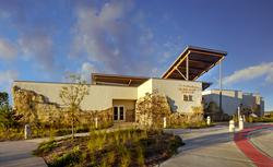 Tulsa-Architects-10.png