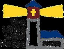 LLH Logo.png