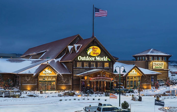 BPS-Colorado-Springs-Photo-20.jpg