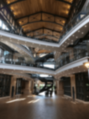 Corporate-Architecture-Firms-4.png