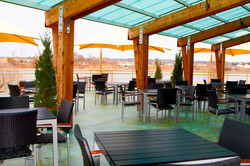 Waterfront-Grill-Patio.jpg