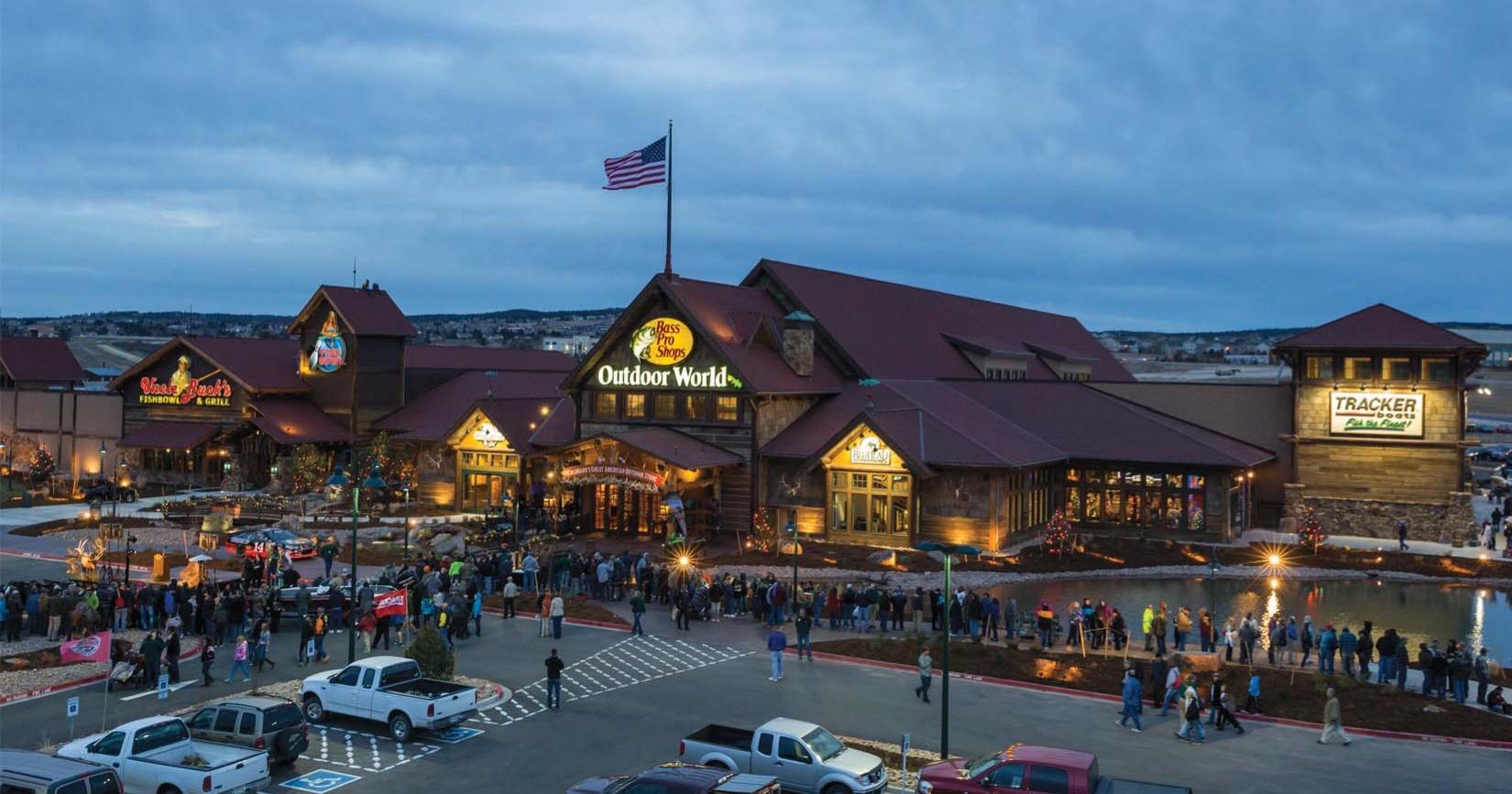 BPS-Colorado-Springs-Photo-19.jpg
