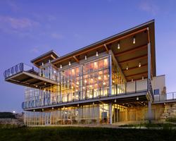Tulsa-Architects-8.png