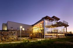 Tulsa-Architects-9.png