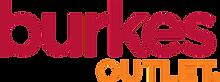 burkes-logo-0.png