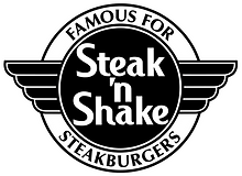 Steak_'n_Shake.png