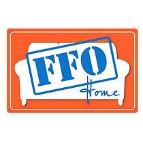 FFO Home.jpg