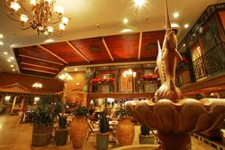 Restaurant-Architects-Tulsa-1.png