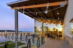 Oklahoma-Architect.png