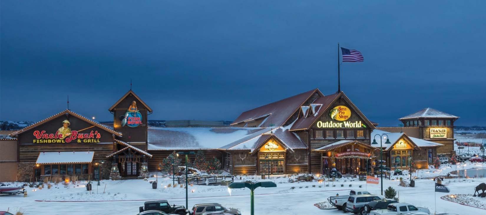 BPS-Colorado-Springs-Photo-21.jpg