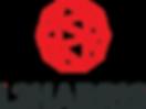L3Harris-logo.png