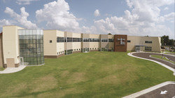 Tulsa Architect 02.jpg