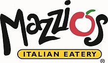 Mazzio's.jpg