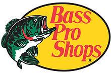 Bass-Pro-Shops-Logo.jpg