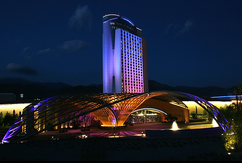 Morongo-Casino-Resort-Architects.png