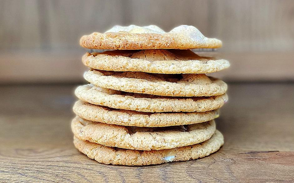 image1-biscuits.jpg