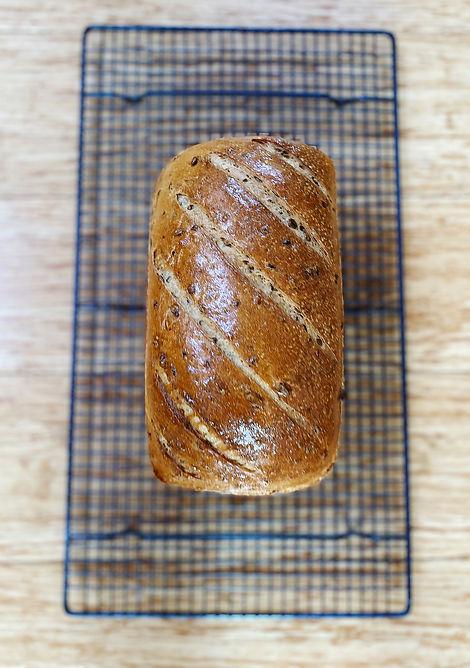 image2-Bread.jpg