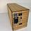 Thumbnail: Plug'n'Play Power System for Sprinter Conversion