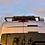 Thumbnail: Revel AC upgrade