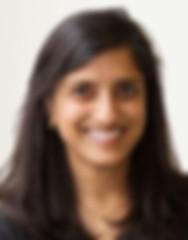 TRUECODE Scientific Advisors Vineeta Aga