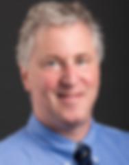 TRUECODE Scientific Advisors Peter Glaze
