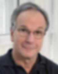 TRUECODE scientific advisors Elliott Vic