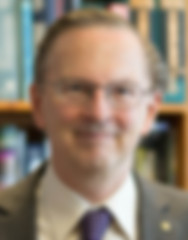 TRUECODE Scientific Advisors Jack Szosta