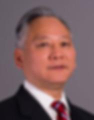TRUECODE scientific advisors Harry Lam.j