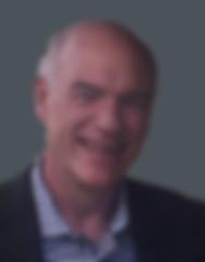 TRUECODE scientific advisors George Kemb